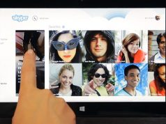 Seperti Inilah Konsep Iklan di Aplikasi Windows 8 Nantinya