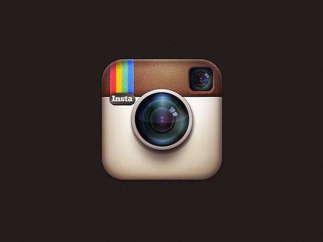Instagram: Windows Phone itu Menarik, Tetapi..