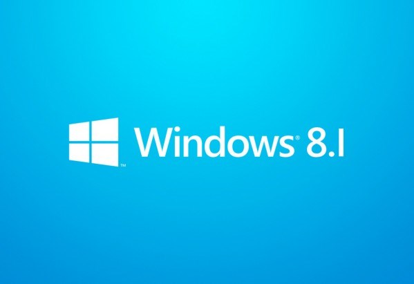 Inilah Tampilan Windows Store dan SkyDrive di Windows 8.1