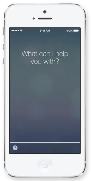 Apple Menjadikan Bing Sebagai Search Engine Default dari Siri