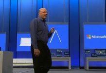 Microsoft: Siklus Update Windows Bakal Lebih Cepat