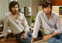 Jobs: Inilah Trailer Film Biografi Steve Jobs
