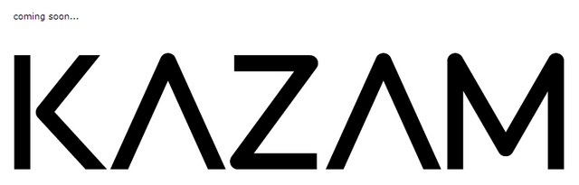 Di dunia bisnis memang tidak aneh jika teman dalam sekejap bisa menjadi lawan. Kazam yang merupakan brand buatan mantan eksekutif HTC bakal menjadi pesaing baru dari HTC itu sendiri.