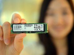 Samsung Memproduksi PCI-Express SSD Berkecepatan Tinggi!