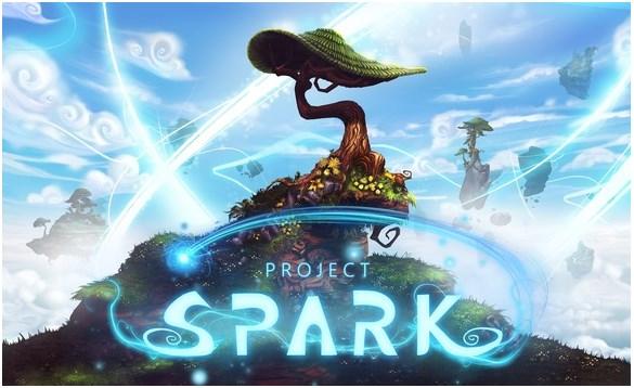 Microsoft Project Spark: Tools Gratis untuk Membuat Game Sendiri dengan Mudah