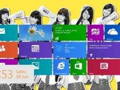 Review Apalikasi Decor8 Windows 8: Aplikasi yang Mempercantik Start Screen