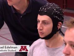 Mengendalikan Robot dengan Menggunakan Pikiran Sudah Bisa Dilakukan!