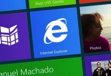 Microsoft Hanya Merilis 5 Patch untuk Bulan Ini