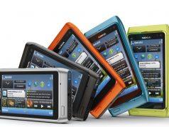 Nokia: Katakan Selamat Tinggal pada Symbian!