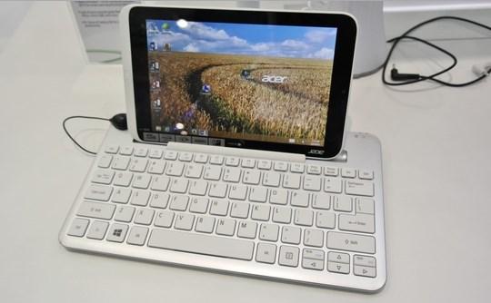 Microsoft Memangkas Biaya Lisensi Windows untuk Tablet Mini