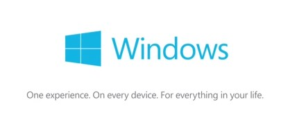 Inilah Video Komersial Terbaru Microsoft: Windows Everywhere