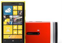 Ada Lebih Banyak Pengguna Windows Phone 8 daripada Windows Phone 7 di Dunia
