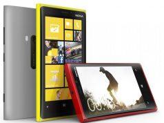 Update Windows Phone 8 GDR 2 Bakal Dirilis Bulan Juli