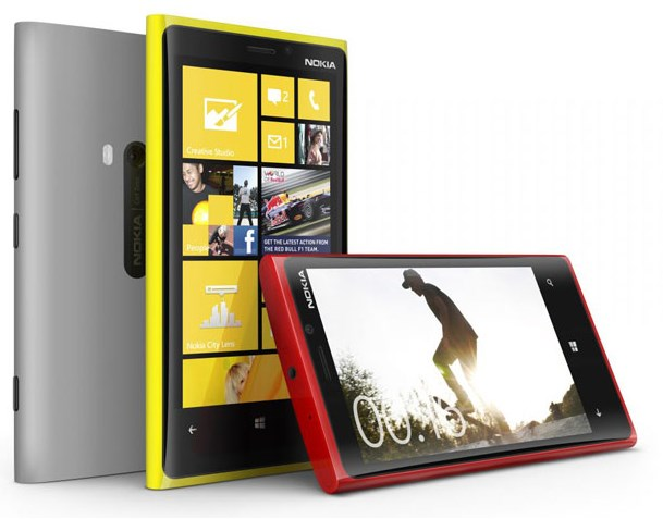 Update Windows Phone 8 GDR 2 Bakal Dirilis Bulan Juli