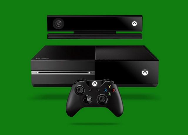 Microsoft Tidak Lagi Mengharuskan Xbox One Terkoneksi Internet