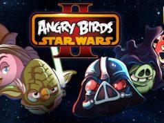 Angry Birds Star Wars II Bakal Dirilis 19 September