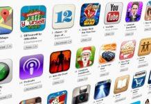 BitDefender: Aplikasi Gratis Tidak Ada Bedanya dengan Spyware!