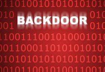 Benarkah Lenovo Sengaja Menanamkan Backdoor di Setiap Produknya?