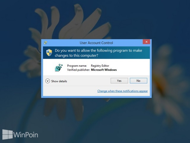 Cara Menghilangkan Konfirmasi Recycle Bin Ketika Menghapus File