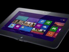 Dell Sudah Menjual Ratusan Ribu Tablet Windows 8/RT