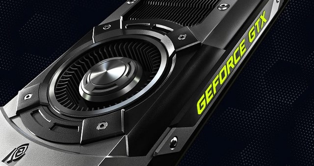NVIDIA Merilis Driver GeForce 326.19 Beta untuk Windows 8 dan 8.1