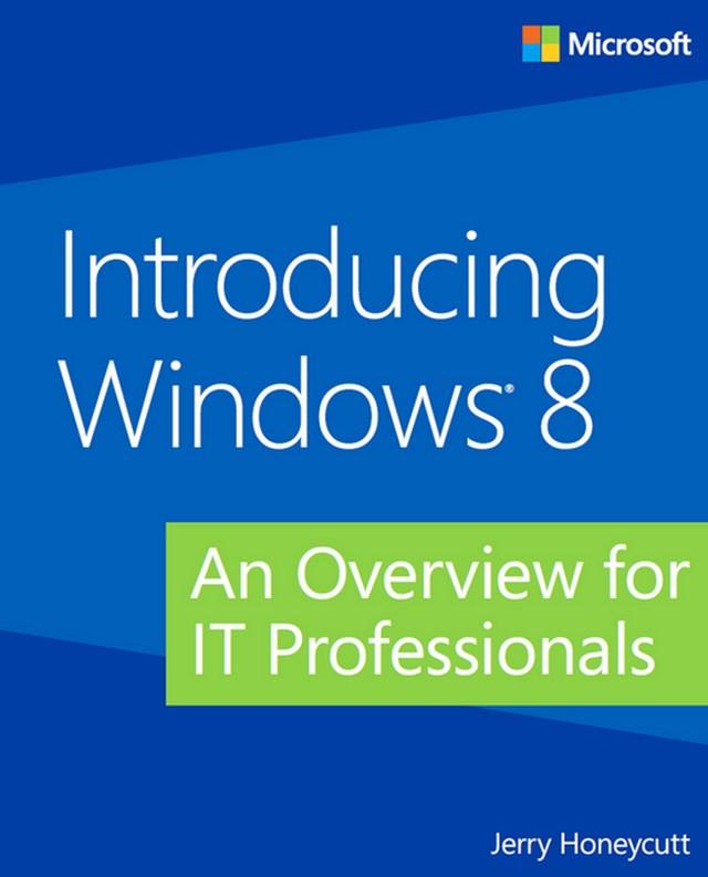 HOT: Dapatkan Lebih Dari 150 Ebook Gratis dari Microsoft!