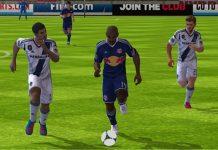 FIFA 13 Hadir di Windows Phone 8!