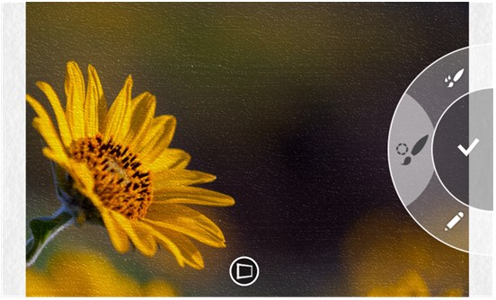Download Fresh Paint untuk Windows Phone 8