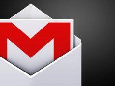 Inbox Gmail Kini Dilengkapi dengan Multi Tab