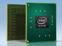 Intel Bakal Menghentikan Brand Processor Atom?