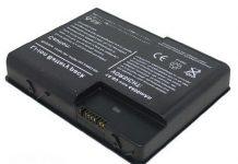 Cara Melakukan Kalibrasi Baterai Laptop dengan Mudah