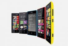 AdDuplex: Lumia 520 Adalah Windows Phone Paling Populer di Dunia