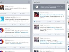 MetroTwit untuk Windows 8 Mengalami Upgrade Mayor