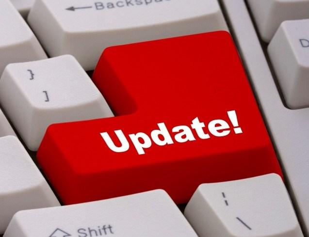 Microsoft Akan Merilis 6 Critical Patch Selasa Besok