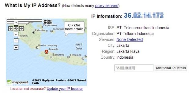 Cara Membuka Website yang Diblokir dengan OkayFreedom VPN (+ Premium Code)