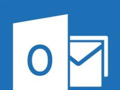 HOT: Dapatkan Microsoft Outlook 2013 Training Membership Senilai 1 Juta Rupiah