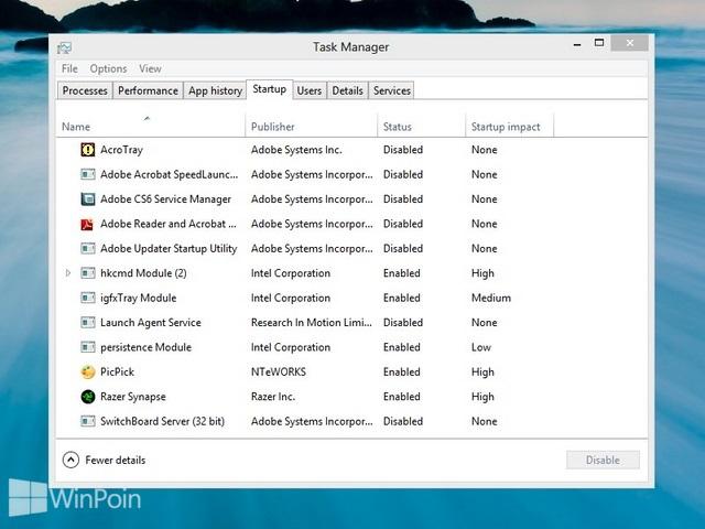 Perlukah Menginstall Ulang Windows?