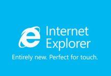 Penelitian Menyatakan IE 10 Memiliki Proteksi yang Lebih Baik dari Browser Lainnya