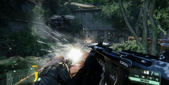 Game Bakal Berjalan Lebih Baik di PS4 daripada di Xbox One?