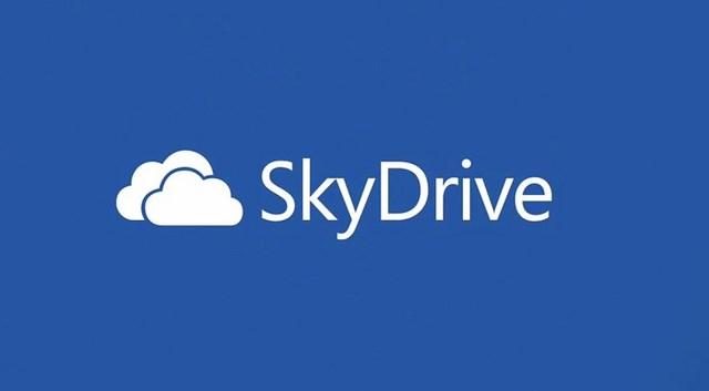 """Microsoft Memperbolehkan Pengguna SkyDrive Menyimpan """"Foto Telanjang"""""""