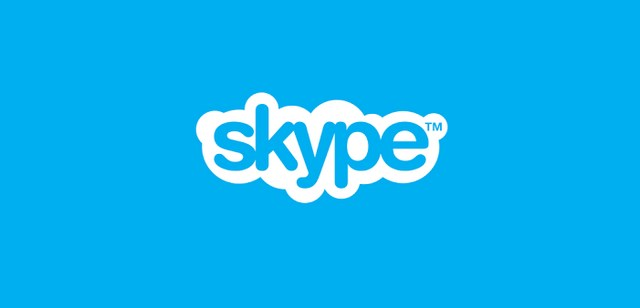 Software yang Memanfaatkan Desktop API Skype Tidak Akan Bisa Lagi Digunakan