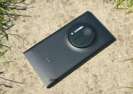 Inilah Spesifikasi Nokia Lumia 1020 41 Megapixel