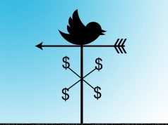 Twitter Akan Menampilkan Iklan Berbasis Cookie