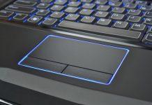 Microsoft dan Intel Bekerja Sama Meningkatkan Kemampuan Trackpad Laptop di Windows 8.1