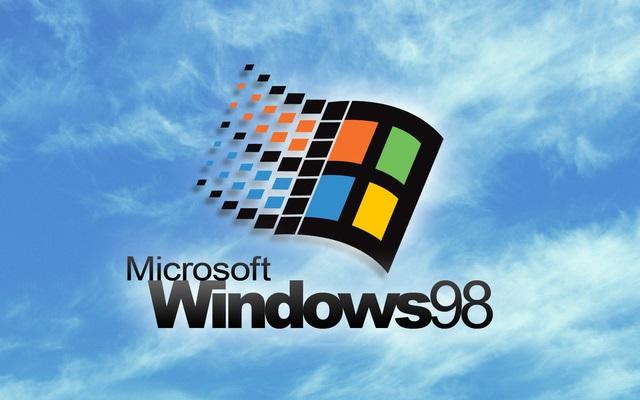 Bug Windows 98 yang Sebaiknya Kamu Ketahui