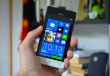 "Inilah Rencana Update Windows Phone ""Blue"""