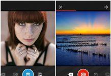Download 6tag: Aplikasi Instagram Baru untuk Windows Phone 8