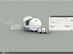 Cara Instal Tema Windows XP