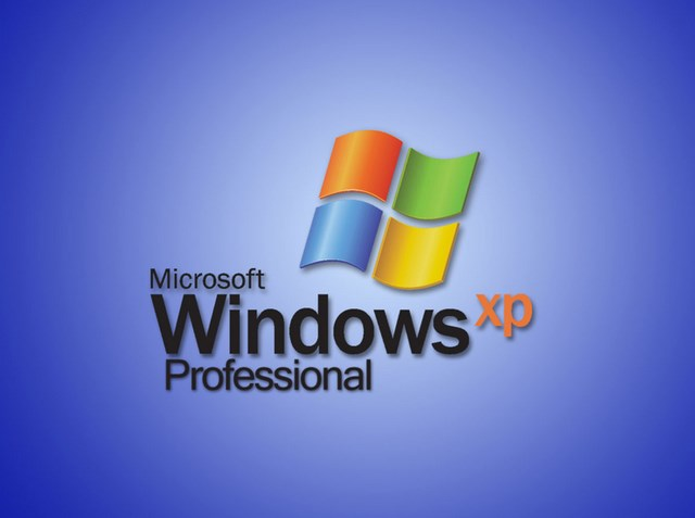 Cara Repair Windows XP