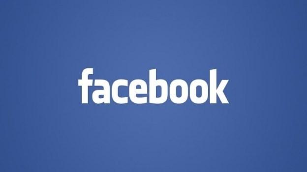 Kini Kamu Bisa Embed Post Facebook, Ini Caranya!
